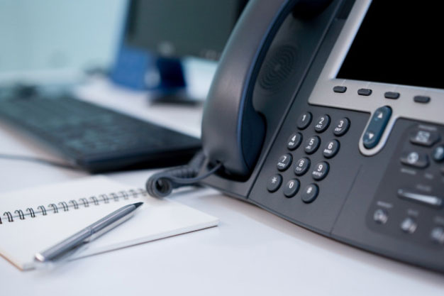 Phone Support PC Expert Solutions