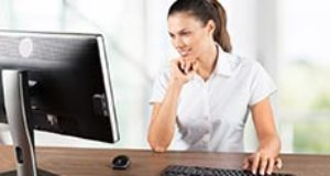 Home Office Setup Services